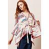 clothes store Kimono  Nova french designer fashion Paris