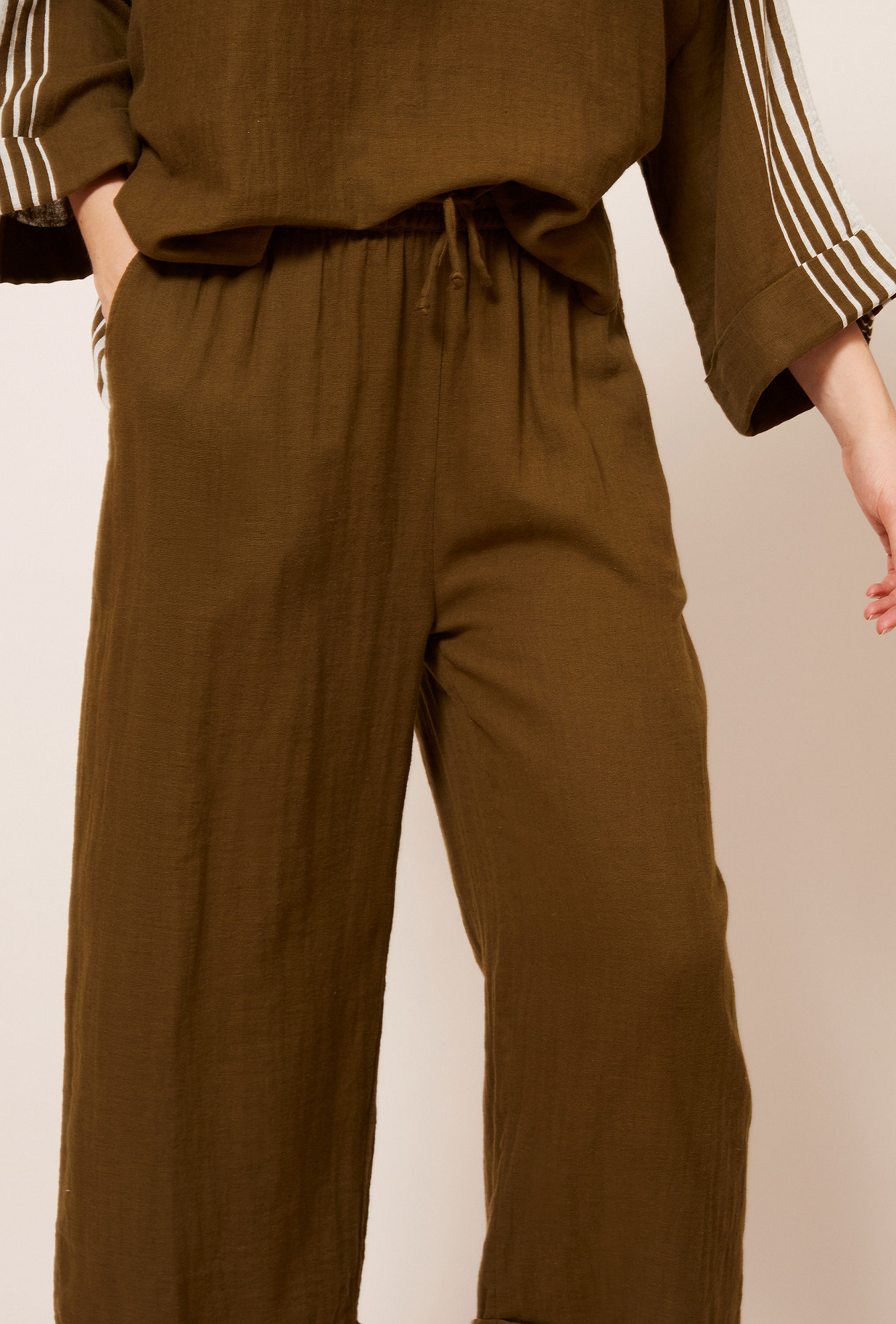 clothes store Pant  Adidaney french designer fashion Paris