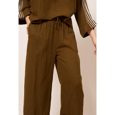 boutique de vetement Pantalon createur boheme  Adidaney