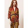 Paris boutique de mode vêtement Kimono créateur bohème  Davince