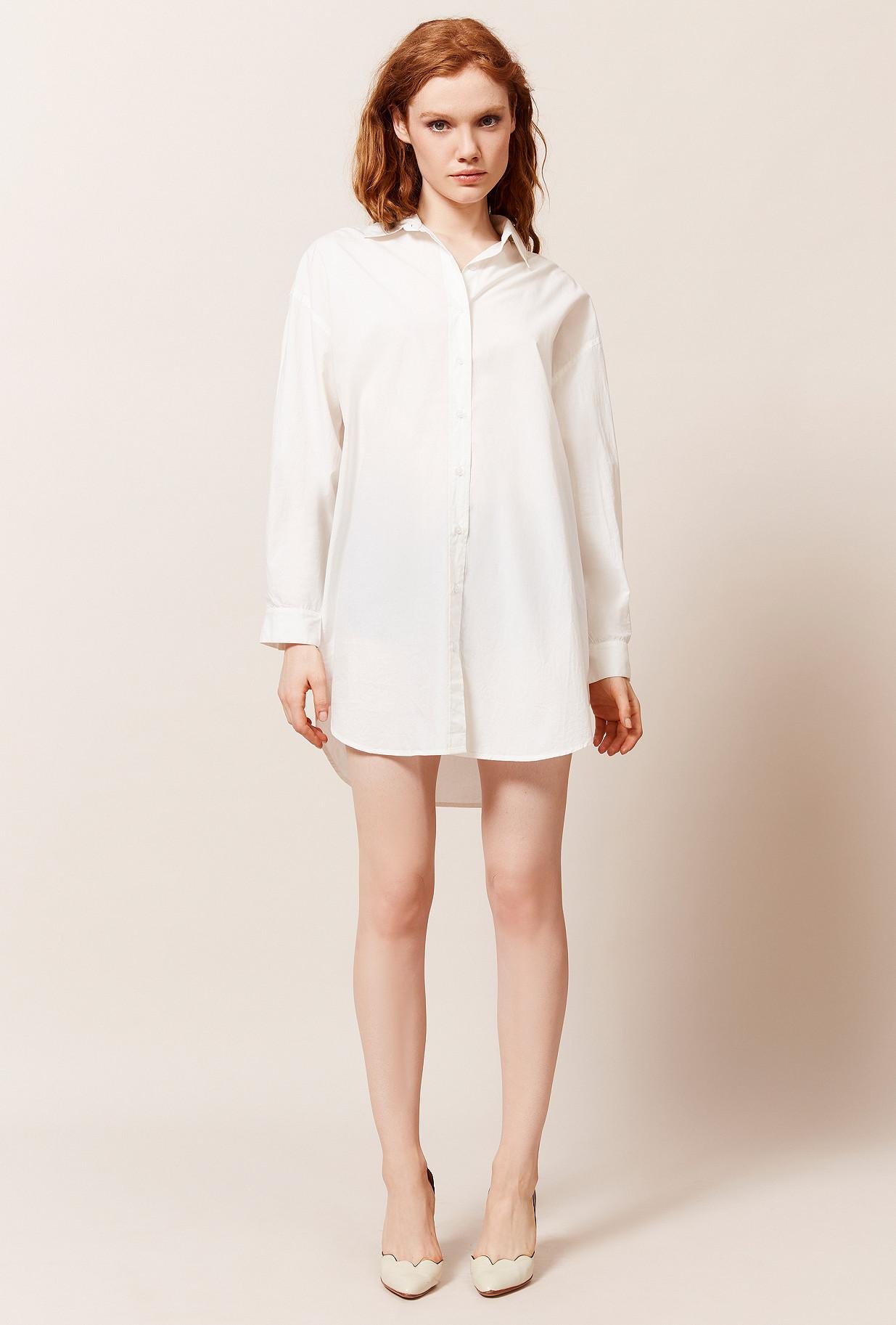 Paris clothes store Shirt  Kamiseta french designer fashion Paris