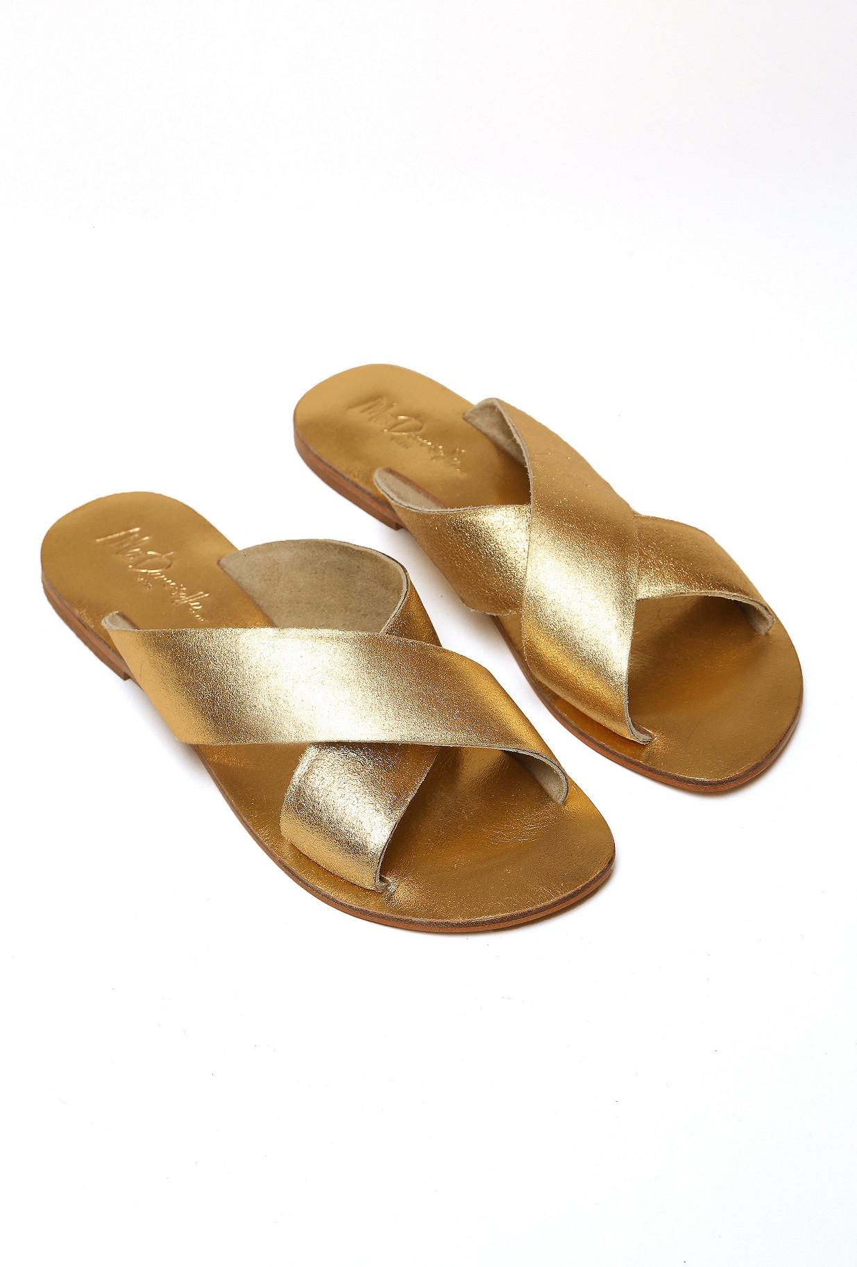Sandales   Sandals ankh mes demoiselles paris vêtement femme paris