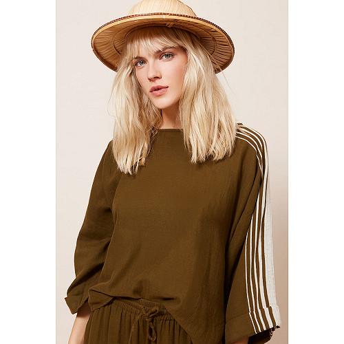 women clothes Blouse  Avantstella