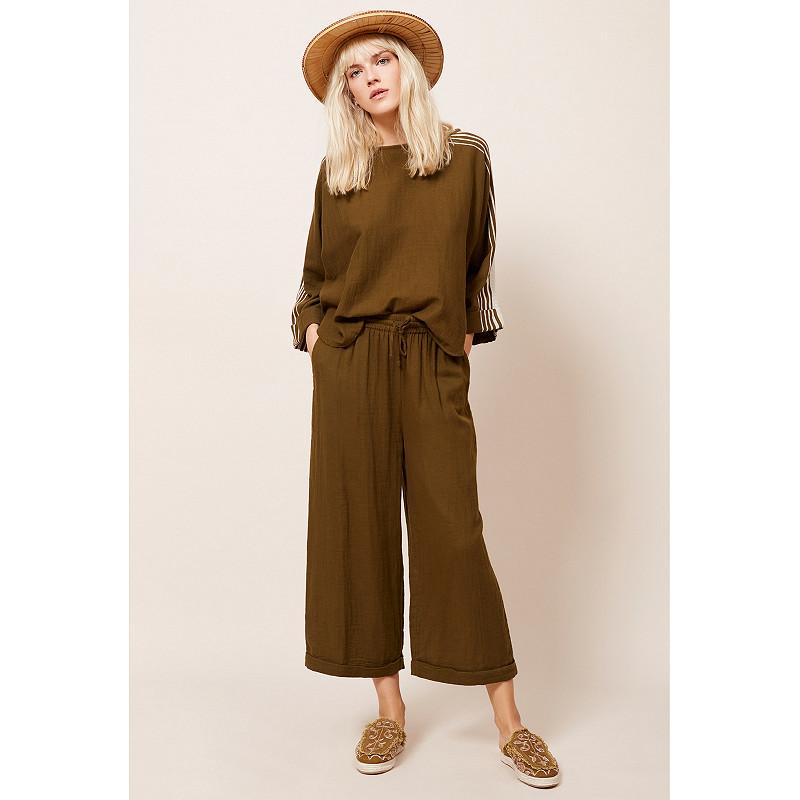 Paris clothes store Pant  Adidaney french designer fashion Paris