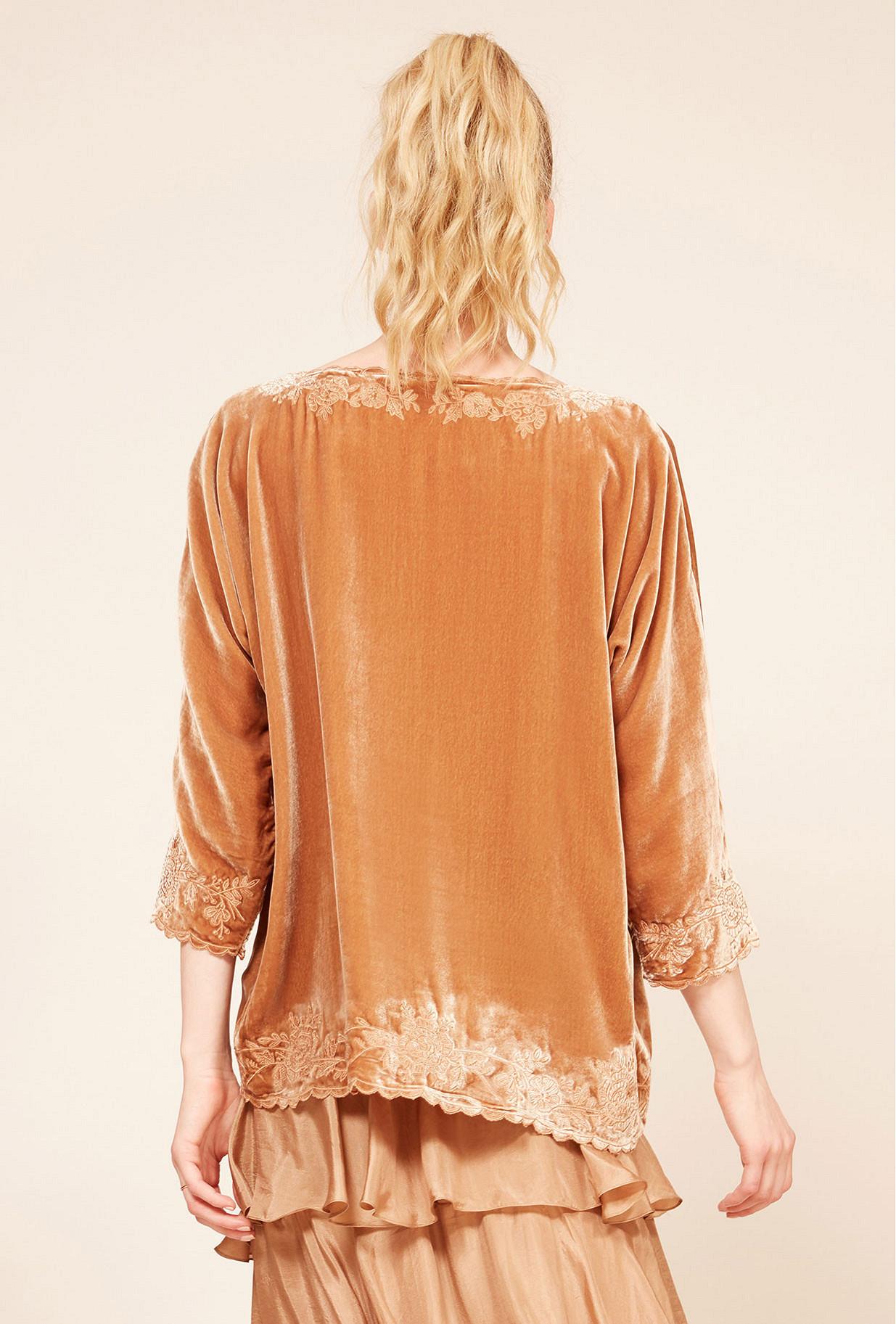 Paris clothes store Top  Matter french designer fashion Paris