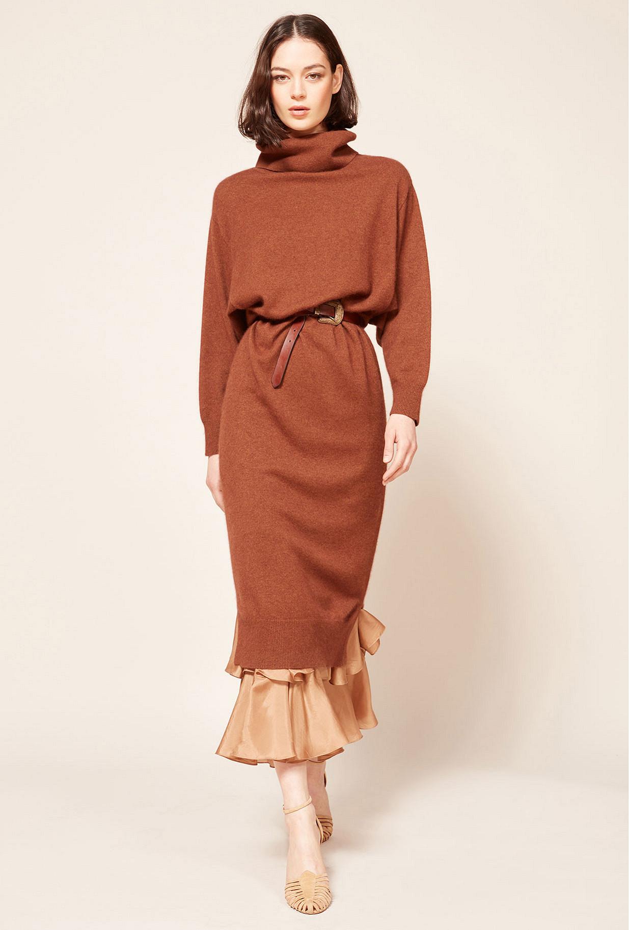 Paris clothes store Dress  Calabria french designer fashion Paris