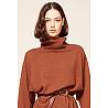 Paris boutique de mode vêtement Robe créateur bohème  Calabria