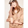 Paris clothes store Mittens  Sade french designer fashion Paris
