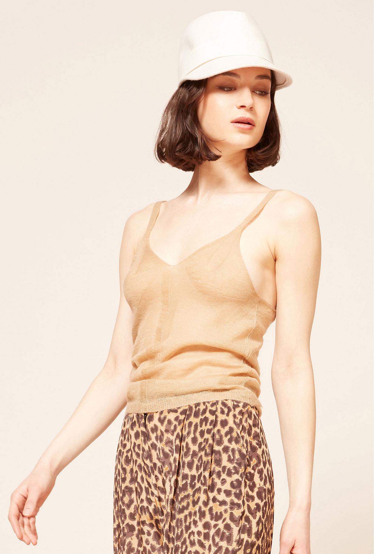 Paris clothes store Top  Sintero french designer fashion Paris