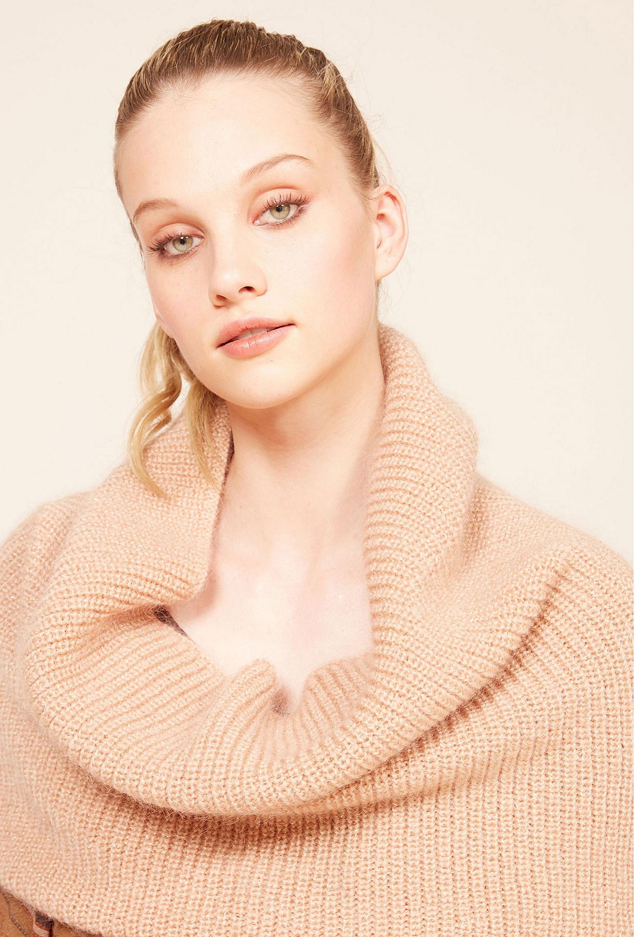 Paris boutique de mode vêtement Écharpe créateur bohème  Segin