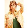 Paris clothes store Coat  Pachalik french designer fashion Paris
