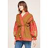 Paris boutique de mode vêtement Kimono créateur bohème  Kasak