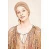 Paris clothes store Headband  Eliot french designer fashion Paris