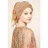 Paris boutique de mode vêtement Bandeau créateur bohème  Eliot