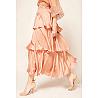 Paris clothes store Skirt  Medusa french designer fashion Paris