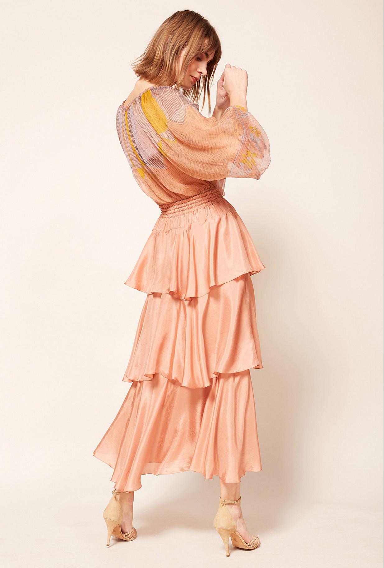 women clothes Skirt  Medusa