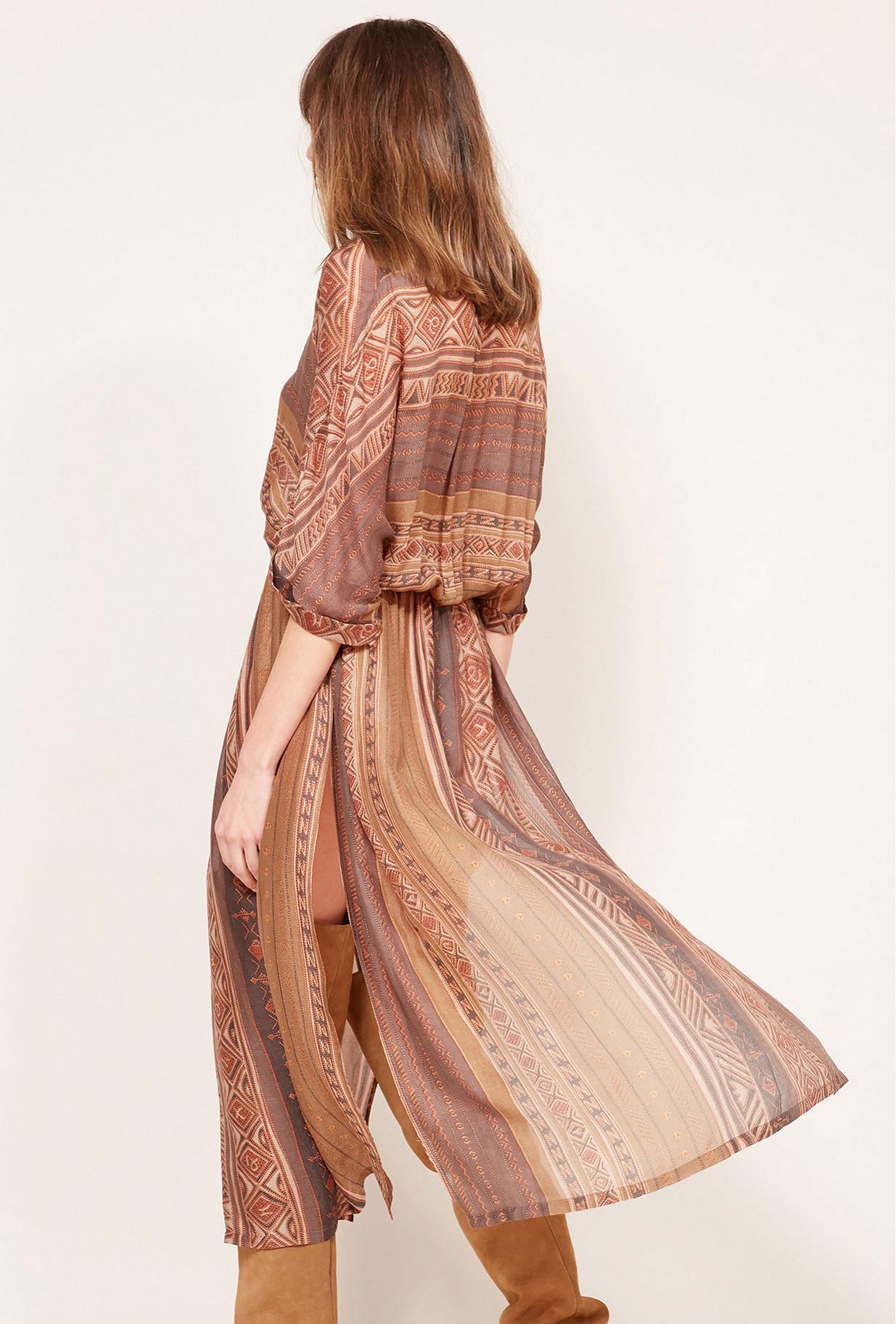 Paris clothes store Dress  Cathy french designer fashion Paris