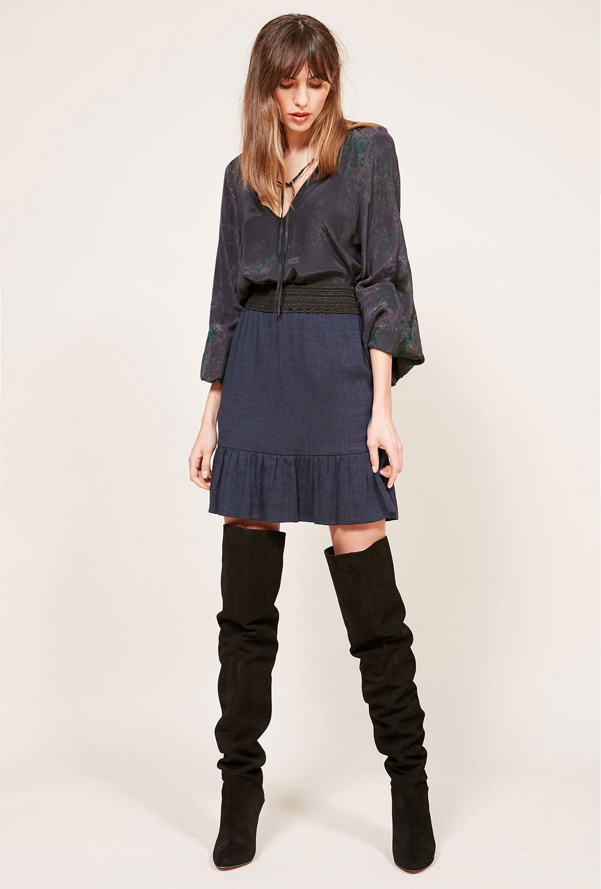 women clothes Skirt  Babko