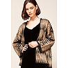 Paris clothes store Kimono  Jimbaram french designer fashion Paris