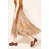 Paris clothes store Skirt Amaranta french designer fashion Paris