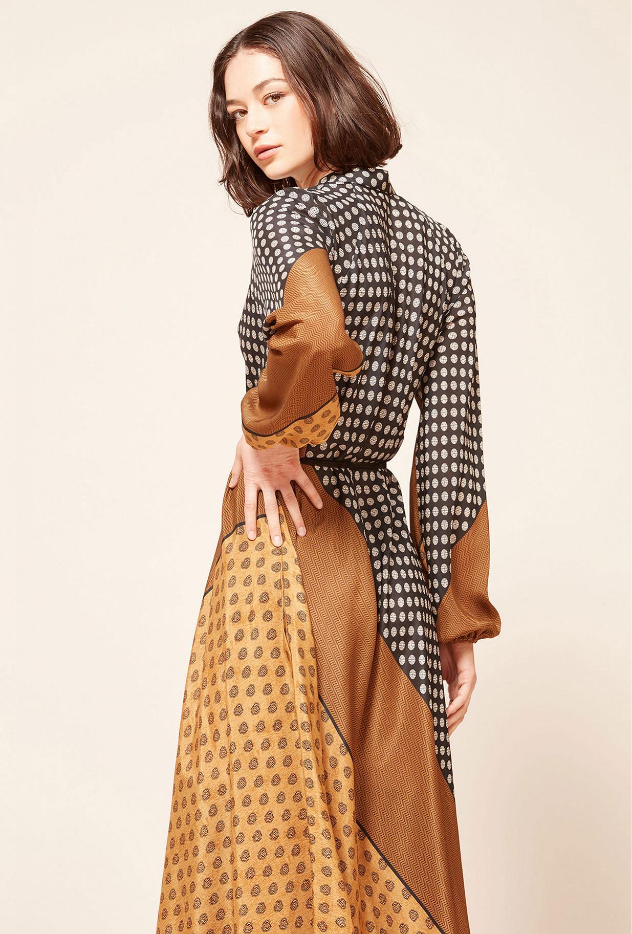Paris clothes store Dress  Brange french designer fashion Paris