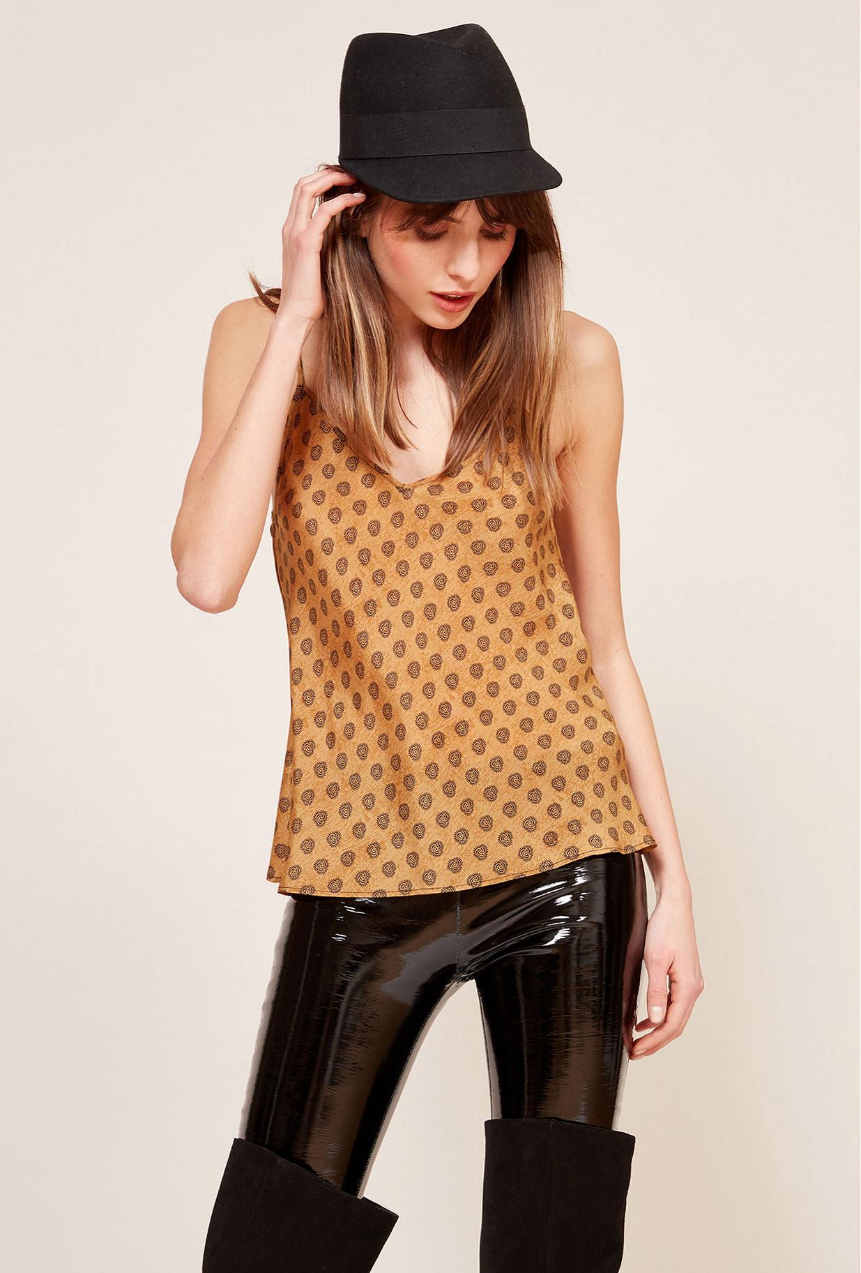 Paris clothes store Top  Branjen french designer fashion Paris