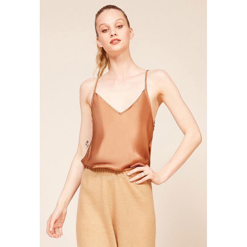 Paris clothes store Top  Leop french designer fashion Paris