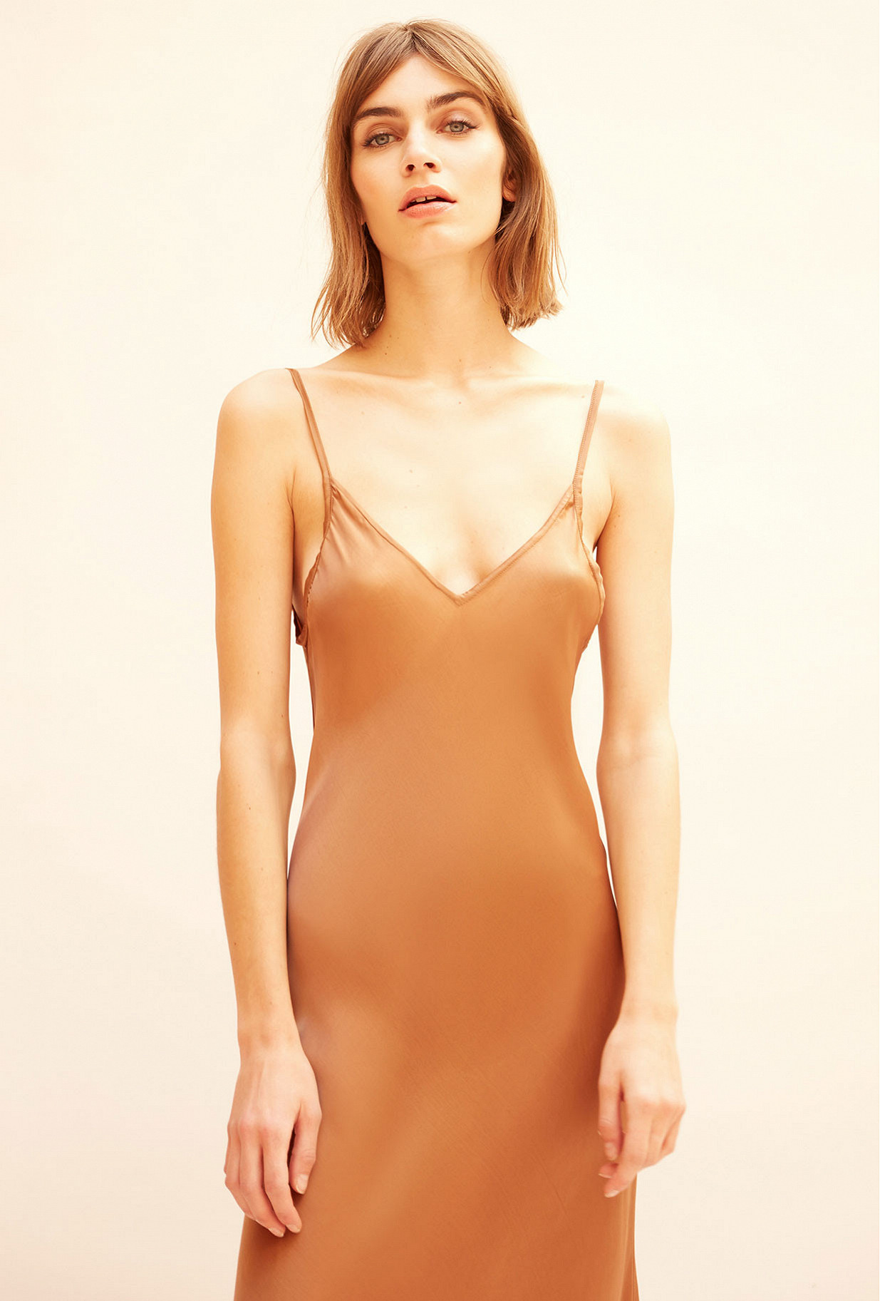 Paris clothes store Dress  Lilly french designer fashion Paris