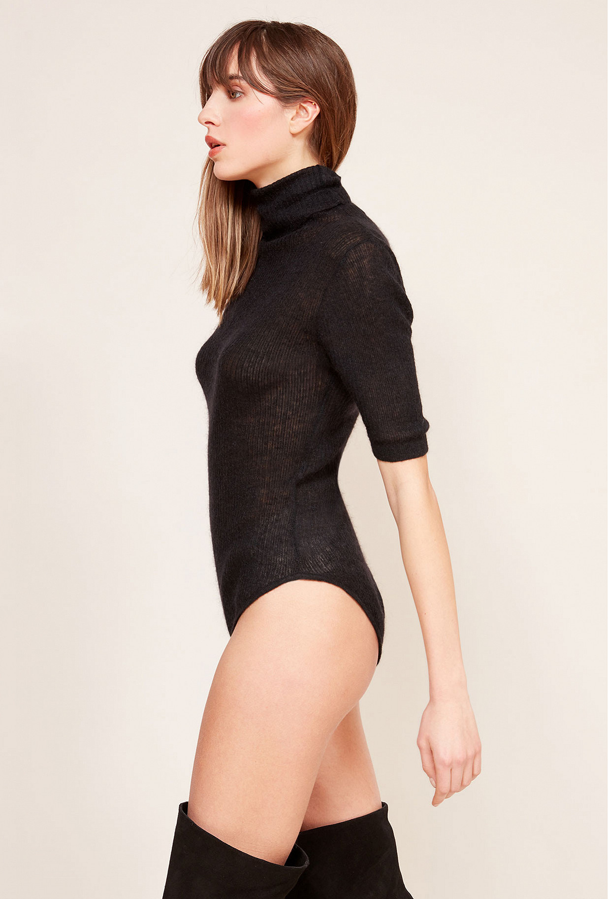 Paris clothes store Body  Shakira french designer fashion Paris