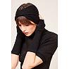 Paris clothes store Headband  Shal french designer fashion Paris