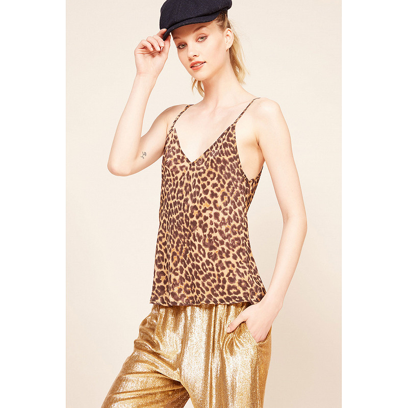 Paris clothes store Top  Sherly french designer fashion Paris