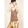 Paris boutique de mode vêtement Top créateur bohème  Sherly