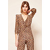 Paris clothes store Jumpsuit  Slash french designer fashion Paris