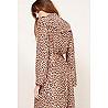 Paris boutique de mode vêtement Manteau créateur bohème  Sting