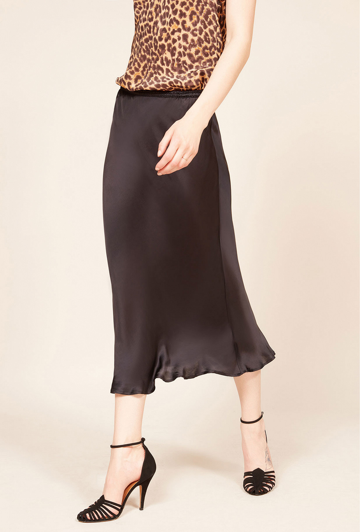 Paris clothes store Skirt  Lima french designer fashion Paris