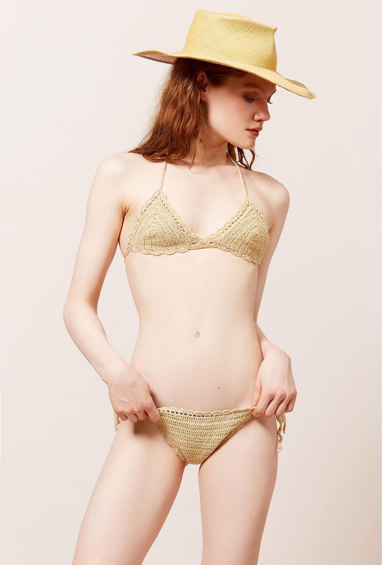women clothes Bikini  Cricri