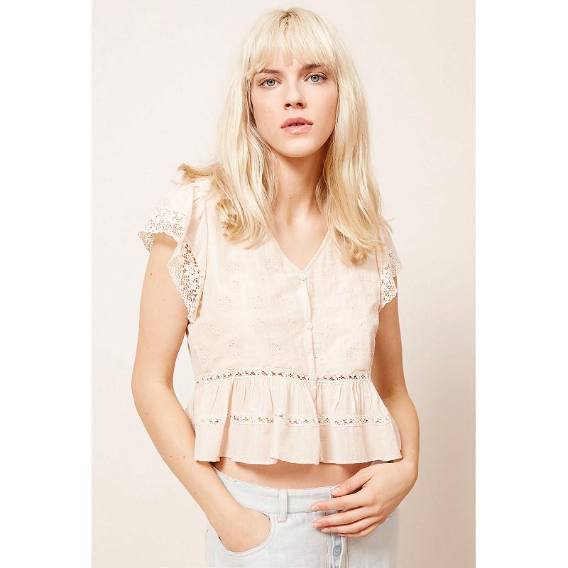 Paris clothes store Top  Giarbo french designer fashion Paris