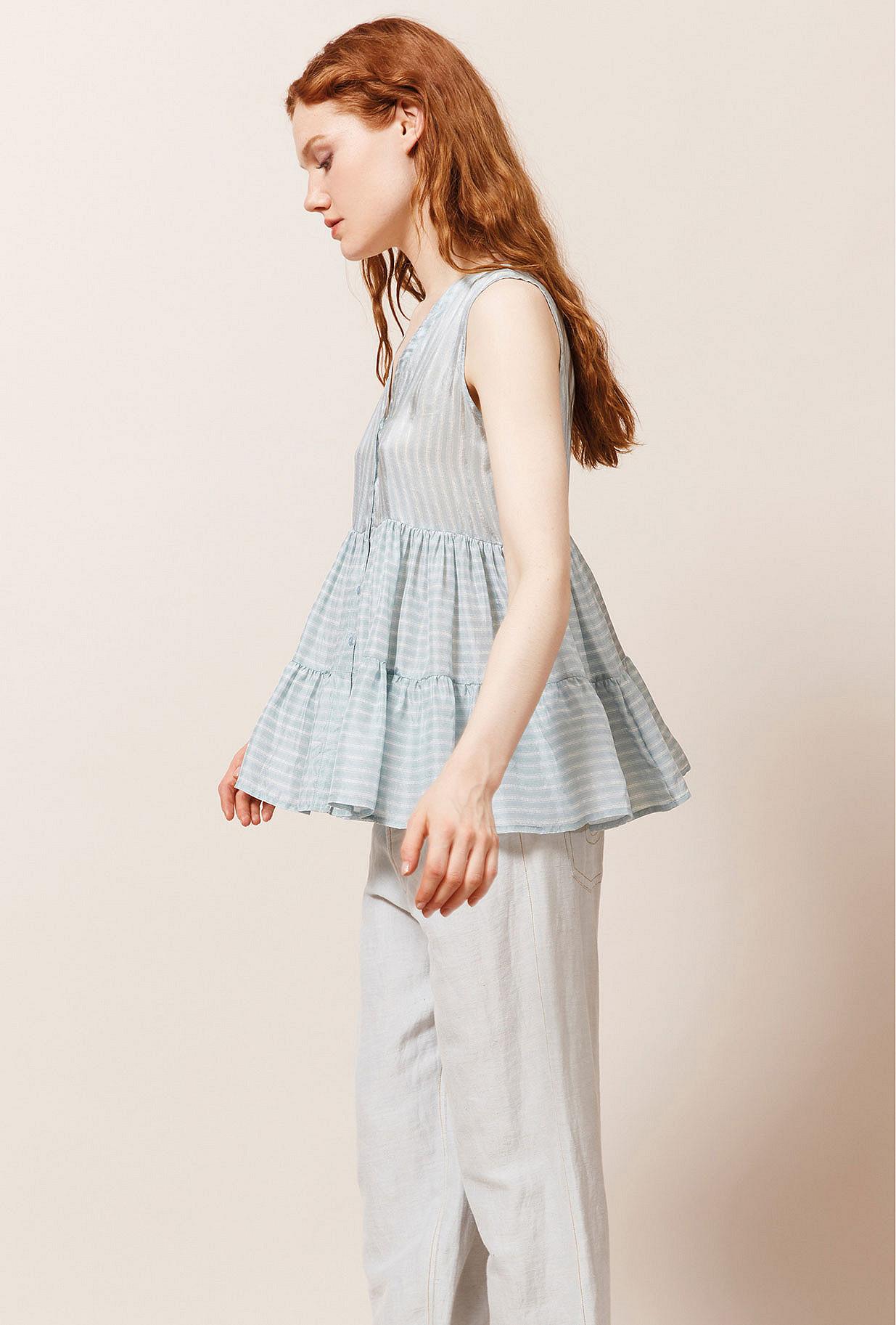 Paris clothes store Top  Jodha french designer fashion Paris
