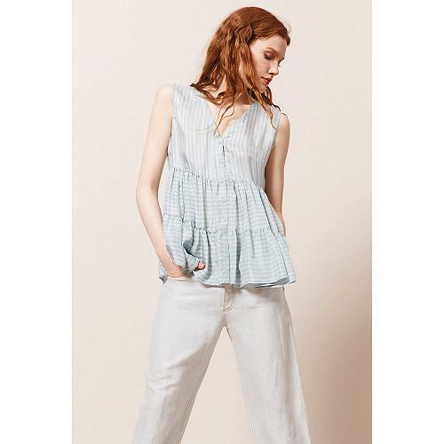 women clothes Top  Jodha