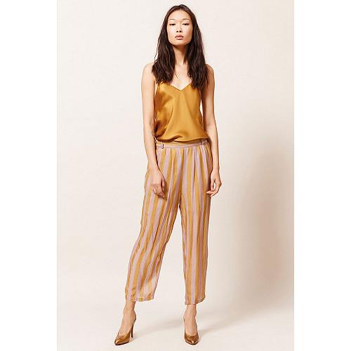 women clothes Pant  Havas