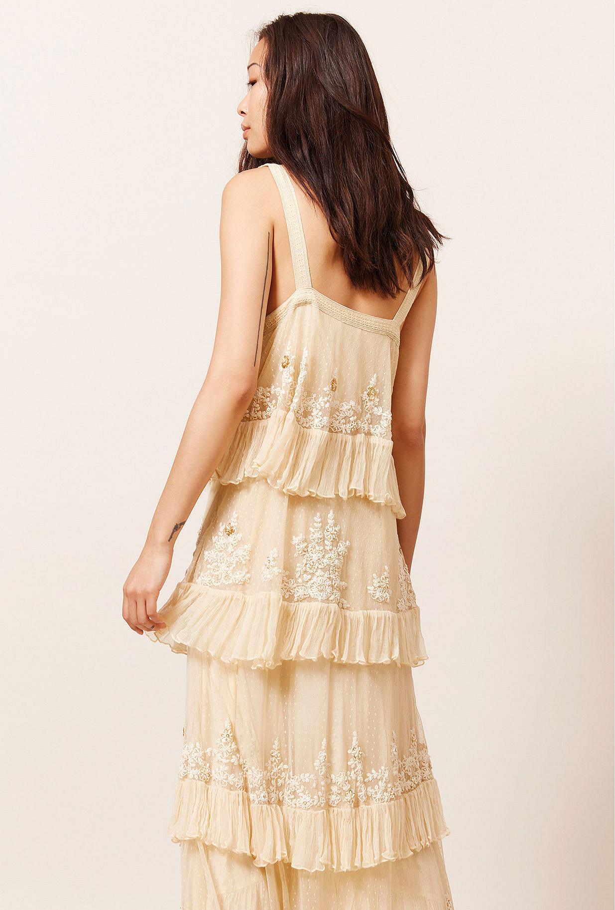 women clothes Dress  Beachella