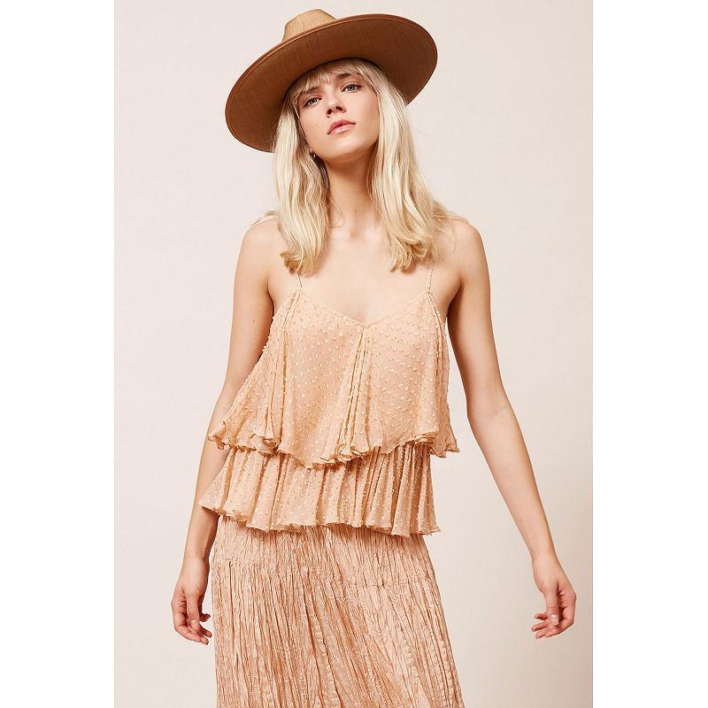 Paris clothes store Top  Daphine french designer fashion Paris
