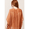Paris clothes store Kimono Dionysos french designer fashion Paris