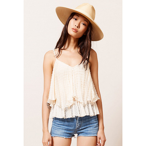 women clothes Top  Daphine