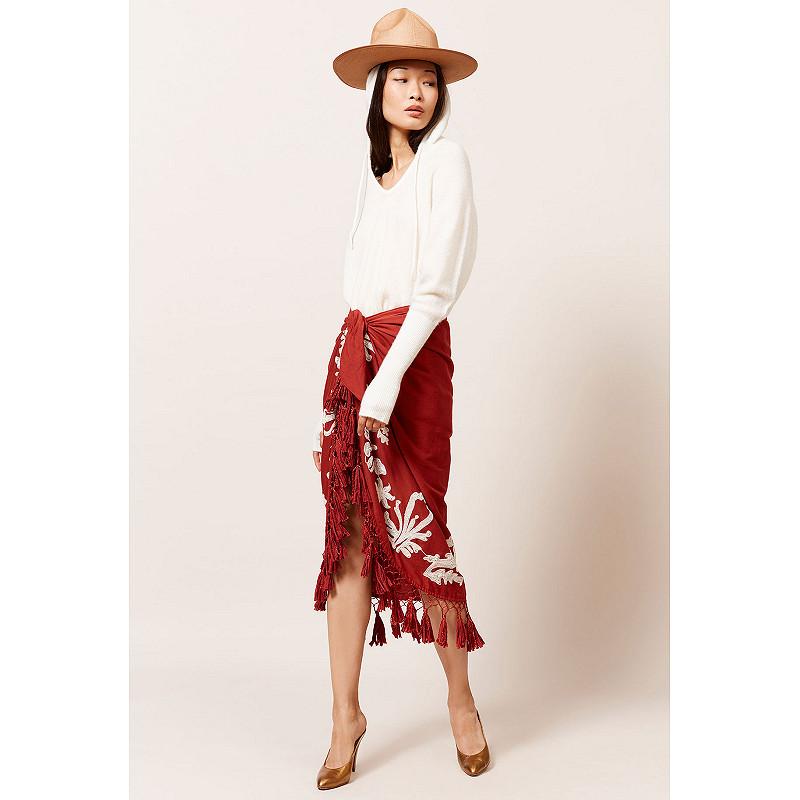 Paris clothes store Skirt  Bangalore french designer fashion Paris