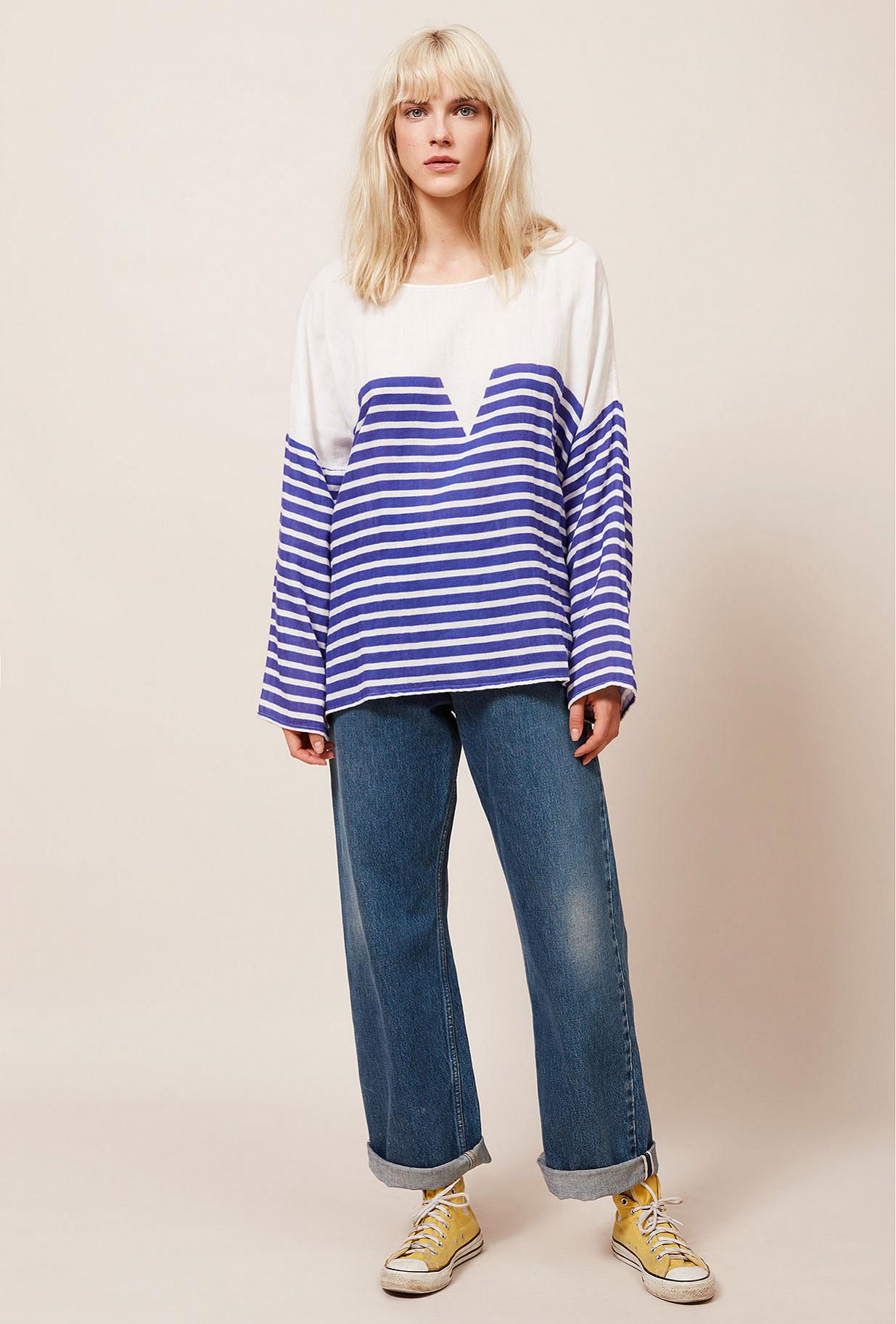 Paris boutique de mode vêtement Top créateur bohème  Belleville