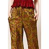 Paris boutique de mode vêtement Pantalon créateur bohème  Django