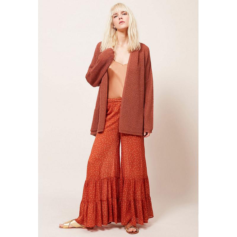 Paris clothes store Pant  Fanfan french designer fashion Paris