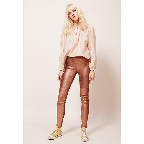 women clothes Legging  Esther