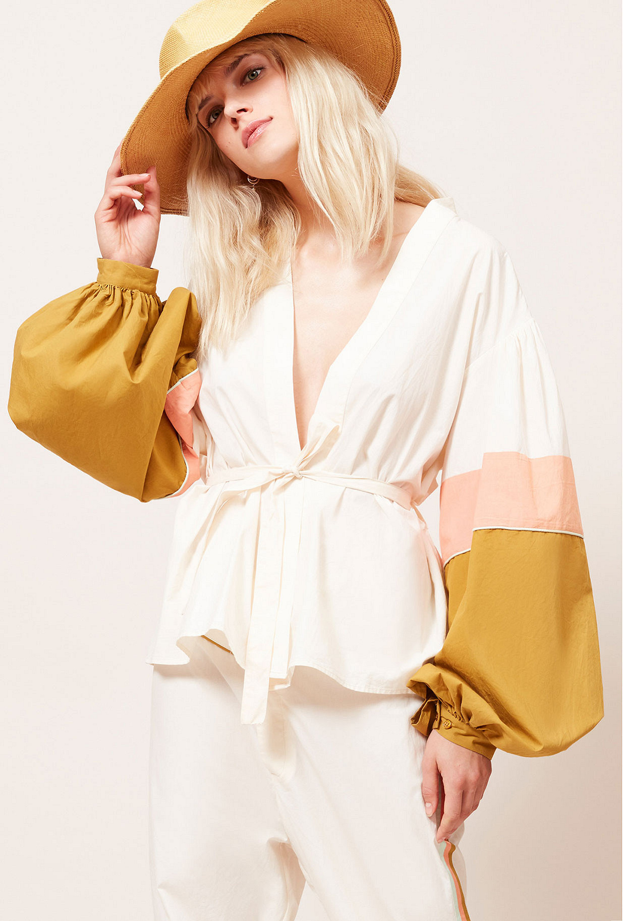 Paris clothes store Kimono  Protis french designer fashion Paris